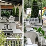 igraonica-restoran-cirilica