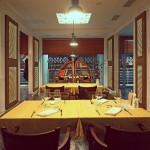 restoran ćirilica novi beograd