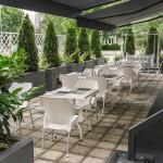 restoran-cirilica-terasa