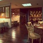 restoran_cirilica