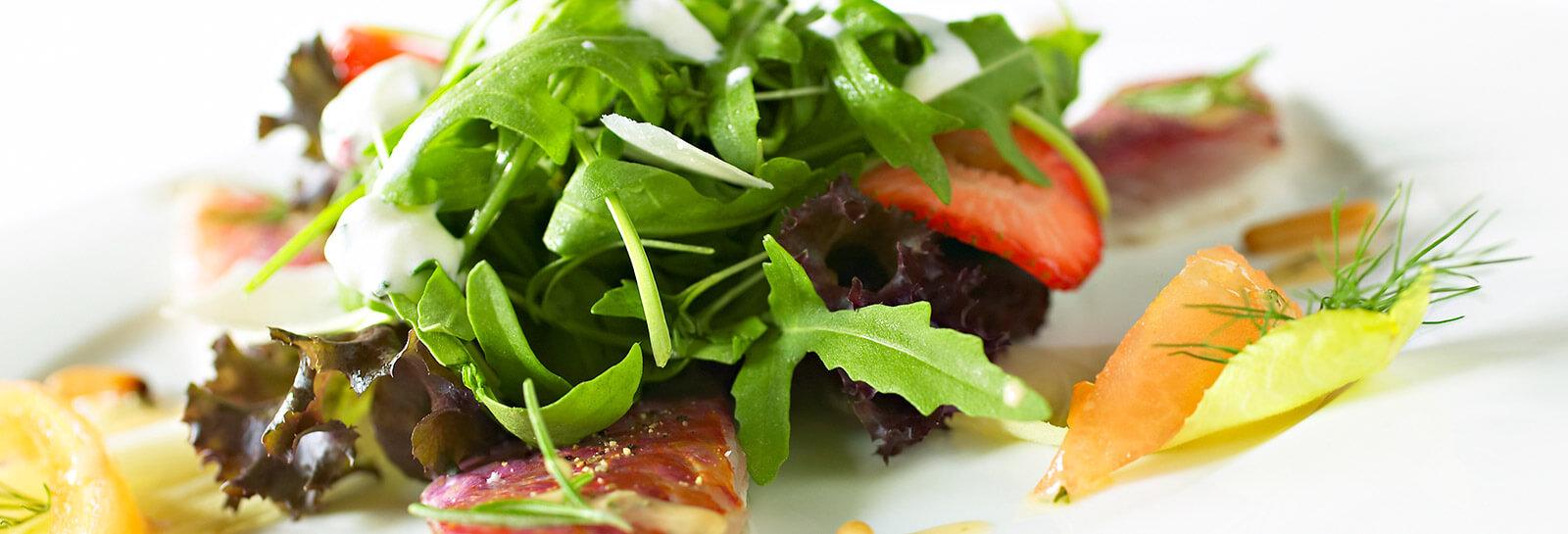salate i čorbe